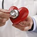 Checkup cardiológico